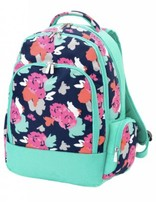 Amelia Backpack