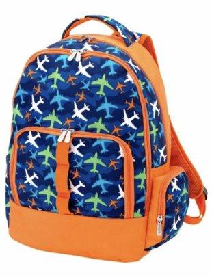 Wholesale Boutique Take Flight Backpack
