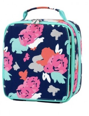 Amelia Lunch Box