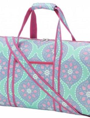 Marlee Duffle Bag