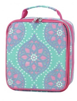 Marlee Lunch Box