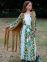 Jenny Dress