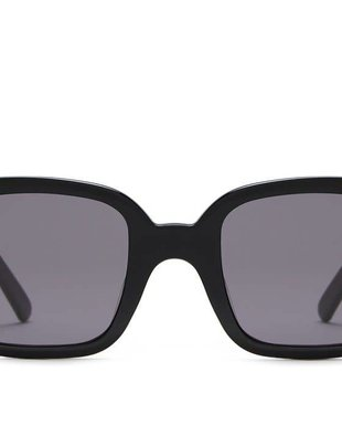 Quay 20'S Sunglasses