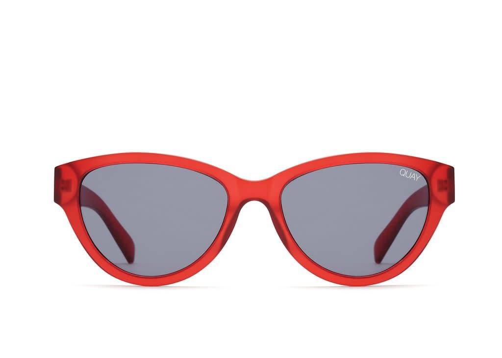 Quay Rizzo Sunglasses
