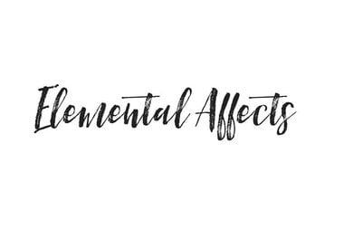 ELEMENTAL AFFECTS