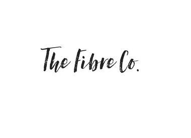 THE FIBRE CO & KELBOURNE WOOLENS