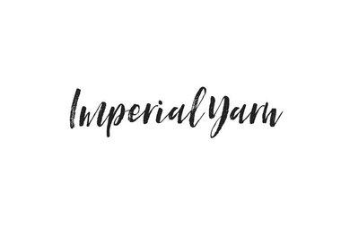 IMPERIAL YARN