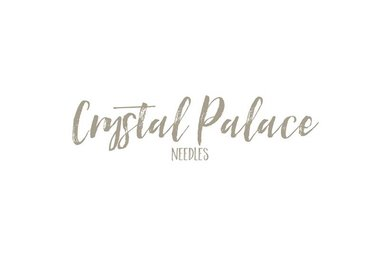 CRYSTAL PALACE YARNS