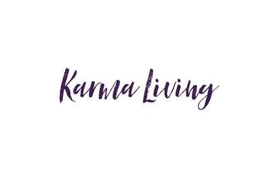 KARMA LIVING