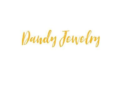 DANDY JEWELRY