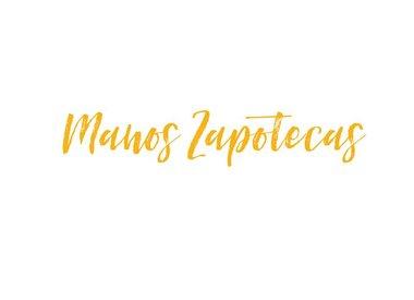 MANOS ZAPOTECAS