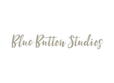 BLUE BUTTON STUDIOS