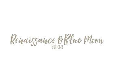 RENAISSANCE & BLUE MOON