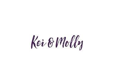 KEI & MOLLY