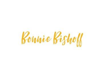 BONNIE BISHOFF SHAWL PINS