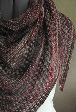 CLASS:  LACE FOR BEGINNERS