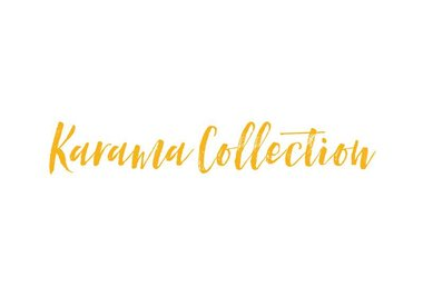 KARAMA COLLECTION