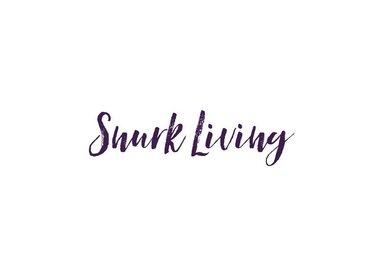 SNURK LIVING