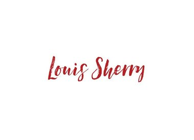 LOUIS SHERRY