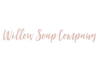 WILLOW SOAP COMPANY