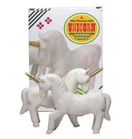 Streamline Unicorn S&P