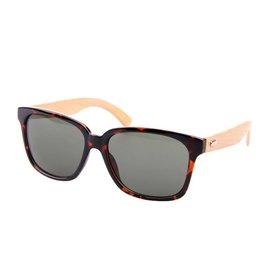 Kuma Kuma Sunglasses- Cypress