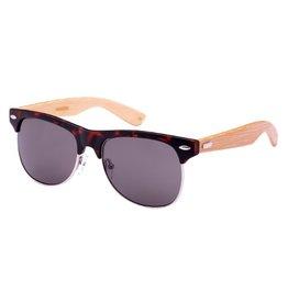 Kuma Kuma Sunglasses- Baobab