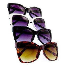 Janie  Sunglasses