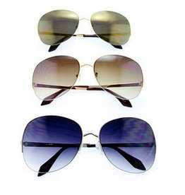 Mora Sunglasses