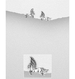 Studs- Pegasus