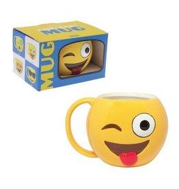 Emo-gee Mugs