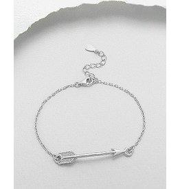 Bracelet- Arrow