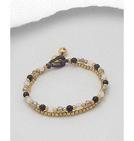 Bracelet- Double