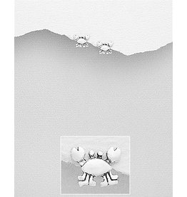 Studs- Crabs