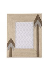 Frame- Arrow 5x7
