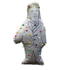 Trump Voodoo Dolls