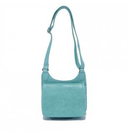 Handbag-France (More Colours)