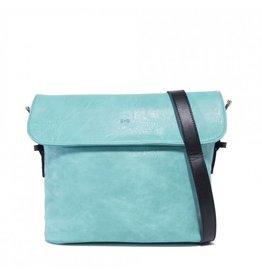 Handbag- Dina