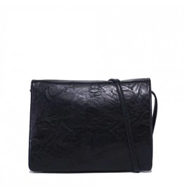 Handbag- Nana