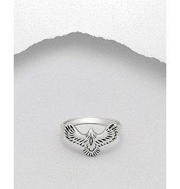 Ring-  Eagle