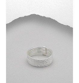 Ring-  Multi Ring