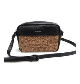 Monique Crossbody bag