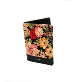 Pixie Mood Jennifer Passport Cover