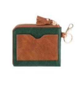 Lauren Mini Wallet