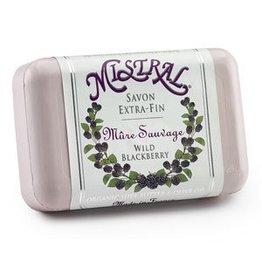 Mistral Mistral Classic Soap 200G
