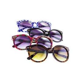 Corina  Sunglasses