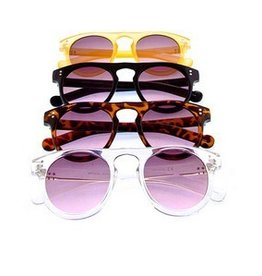 Bettye  Sunglasses
