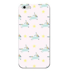 S+K Designs Unicorn Phone Case