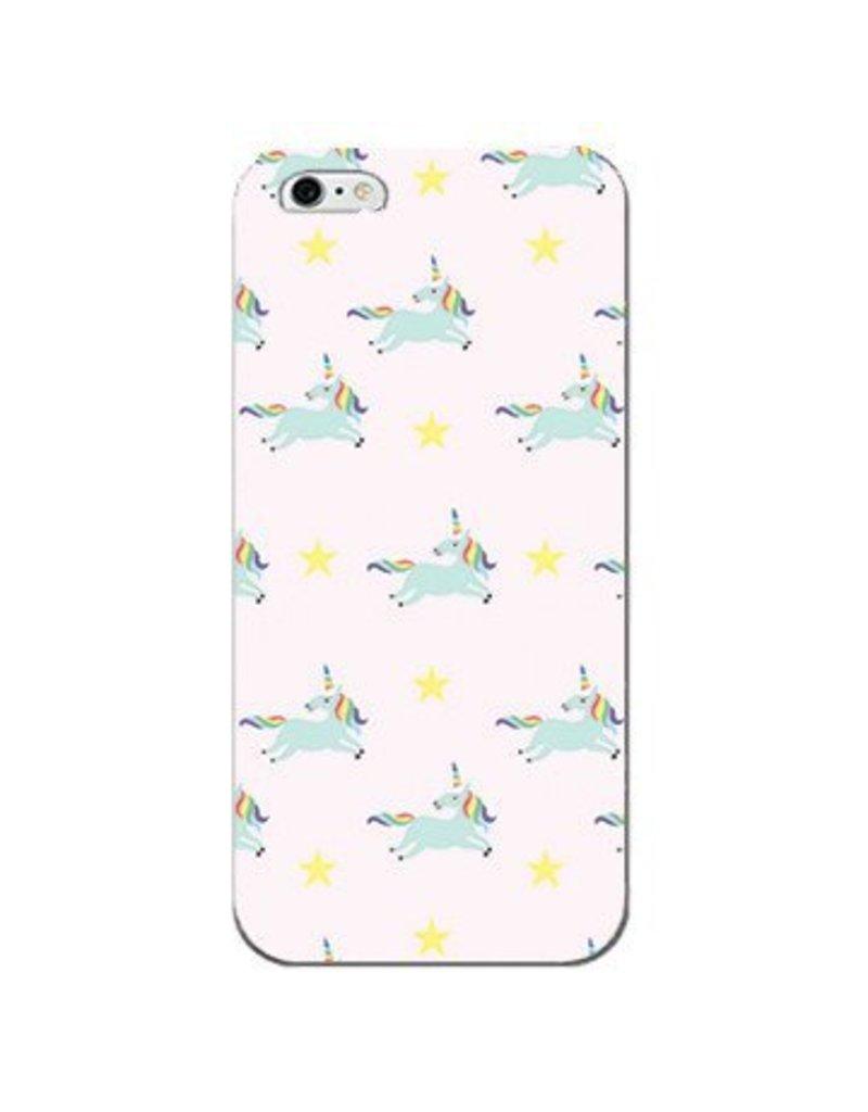 S+K Designs Unicorn Phone Case