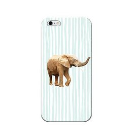 S+K Designs Elephant Phone Case